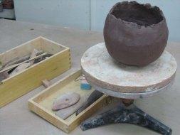 torno_ceramica