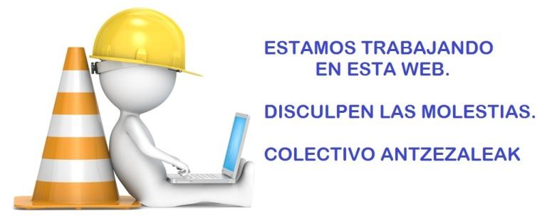 imagen_construccion