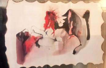 mujer_abstracto