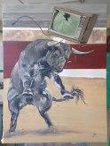 televisor-tauromaquia