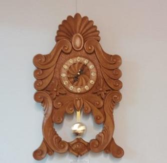 reloj-talla