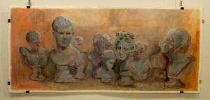 cabezas-romanas