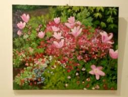 flores-rosas