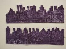 grabados-ciudades