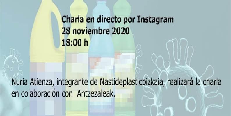 fair-saturday-nasti-de-plastic-colectivo-antzezaleak